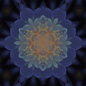 Mediteer